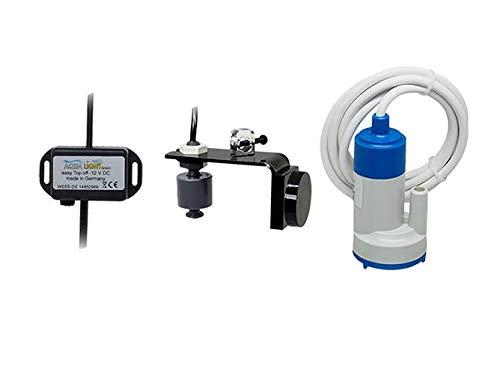 Aqua Light Wassernachfüllanlage Easy