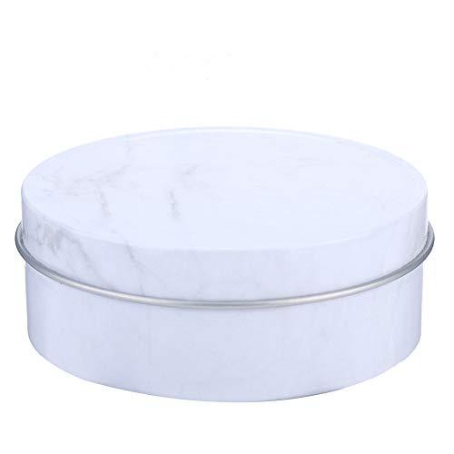 Make-up Pinselreiniger, Schwammentferner Box Reinigen Farbreinigungswerkzeug für Kosmetische Lidschattenpuderrückstände -