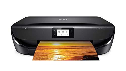 HP Envy 5010 - Impresora multifunción Wifi