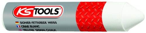 ks-tools-1004050-crayon-blanc-de-marquage-pour-pneu-12-pieces