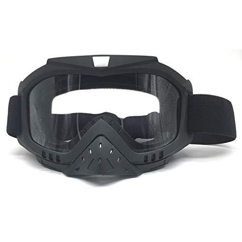 SonMo &Gafas Proteccion Cebolla Alta Protección Pantalla