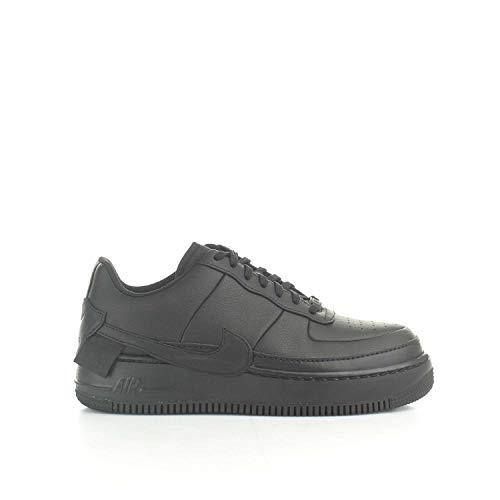 Nike Damen W Af1 Jester Xx Sneakers, Schwarz Black 001, 42.5 EU -