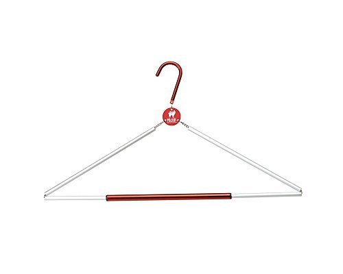 grand-trunk-hang-n-go-travel-hanger-by-grand-trunk