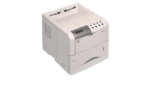 kyocera f 1800 laser beam printer parts catalogue