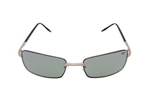 girard-perregaux-designer-sonnenbrille-gp505-6061