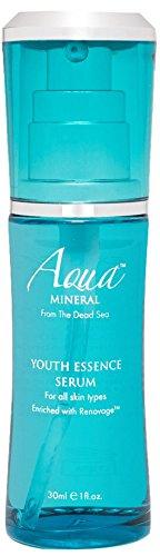aqua-mineral-youth-essence-serum-30-ml-by-aqua-mineral