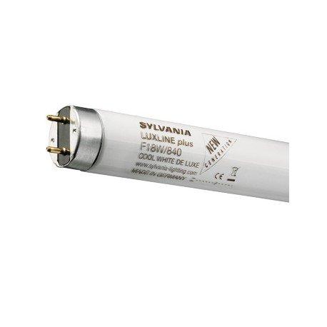 sylvania-luxline-plus-lampara-luxline-plus-f18w-860-bulbo-t-8