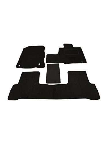 honda-cr-v-auto-2006-2012-fully-tailored-deluxe-car-mats-in-black