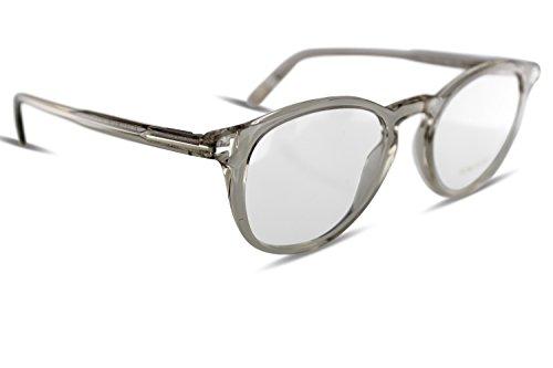 Tom Ford Herrenbrille