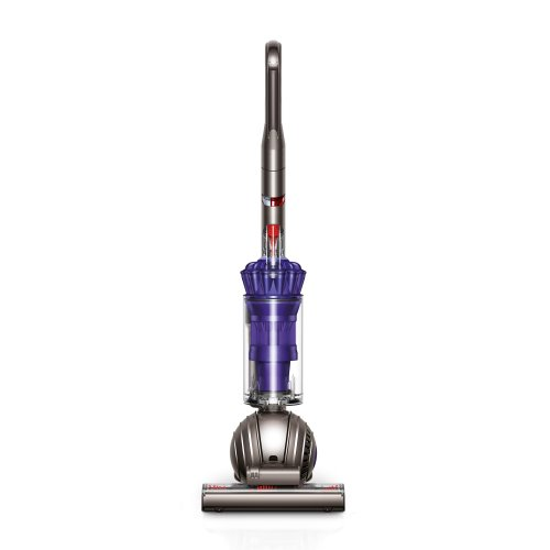 Dyson DC40 Animal Lightweight Dyson Ball Upright Vacuum Cleaner