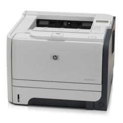 HP LaserJet P2055D Laserdrucker -