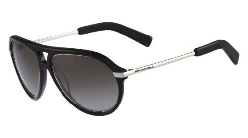 karl-lagerfeld-kl828s-sunglasses-001-black-56-15-140
