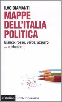 mappe-dallitalia-politica-bianco-rosso-verde-azzurro-e-tricolore