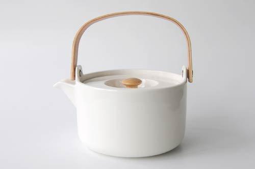 marimekko-marimekko-oiva-teapot-white-japan-import