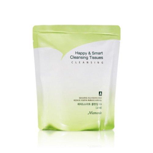 mamonde-happysmart-cleansing-tissues-80-sheets-korean-import
