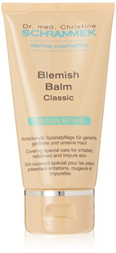 SCHRAMMEK Blemish Balm Classic, 1 x 50 ml