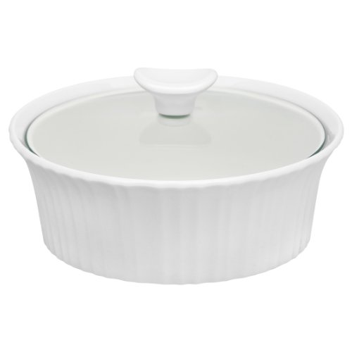 corningware-french-white-iii-round-casserole-with-glass-cover-15-quart-by-corningware