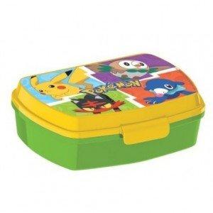 stor-pokemon-6874-rechteckig-lunchbox