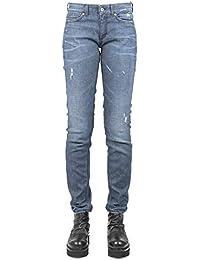Amazon.it  DONDUP - Jeans   Donna  Abbigliamento d85b08e75b