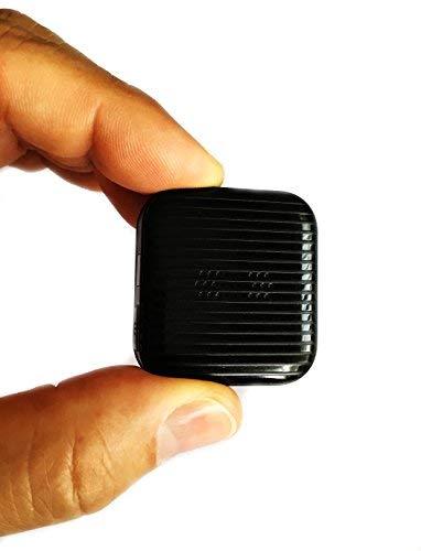 Tkr1 evo mini gps tracker localizzatore