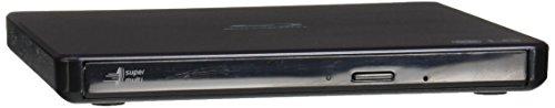 LG Electronics Externer Optischer Drive Optische Laufwerke wp50nb40
