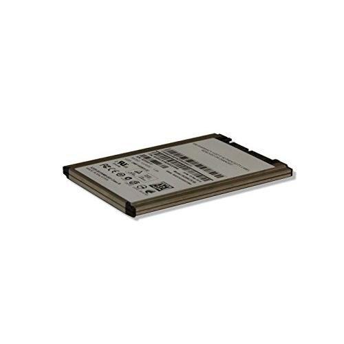 externe Festplatte 128GB SSD  | 4054318157495