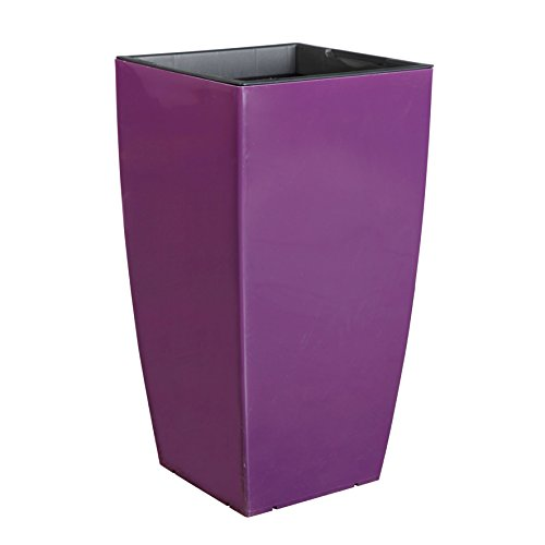 ruecab-pot-de-flor-carre-evase-alta-con-reserva-de-agua-l31-cm-h57-cm-3465200021472-violeta-31-x-31-