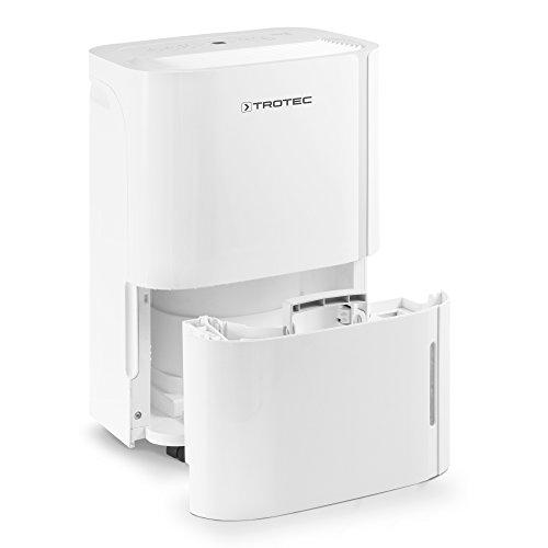 trotec-ttk-54-e-max-16-ltag-geeignet-fuer-raeume-bis-78-m%c2%b3-31-m%c2%b2-luftentfeuchter-und-luftreiniger-mit-integriertem-ionisator-zur-verbesserung-der-luftqualitaet-4