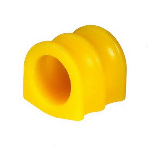 pu-boccola-ant-sosp-swaybar-2-01-1704-infiniti-qx56-ja60-200804-armada-ta60-id-35-8-mm