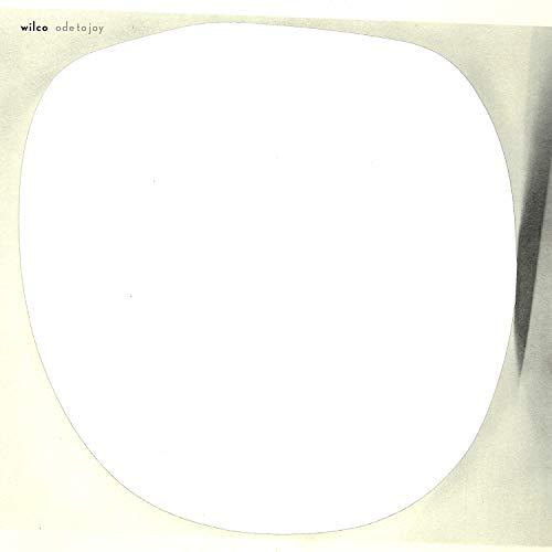 Ode to Joy [Vinyl LP]