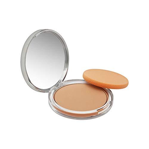 Clinique - Superpowder Double Face 02-Matte Beige 10gr for Women -