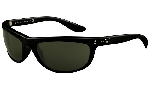 Ray-Ban-Sonnenbrille-BALORAMA-RB-4089