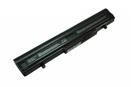 Batterie 75Wh compatible pour Medion MD97493