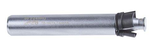 SuperB Unisex- Erwachsene Werkzeug TB-127A