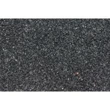 Jungle - Reptile Sand Black - 5kg - EU/UK