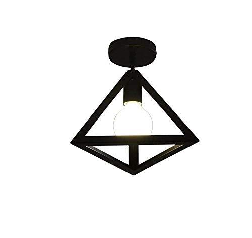 Nautische Outdoor-leuchten (Deckenleuchten Lampen Kronleuchter Pendelleuchten Retro Lichtroma Messing Bulkhead Wandleuchte Outdoor Indoor Lampe Licht Nautische Marine Wandleuchte Industrielle Vintage Licht Led [Energieklasse a)