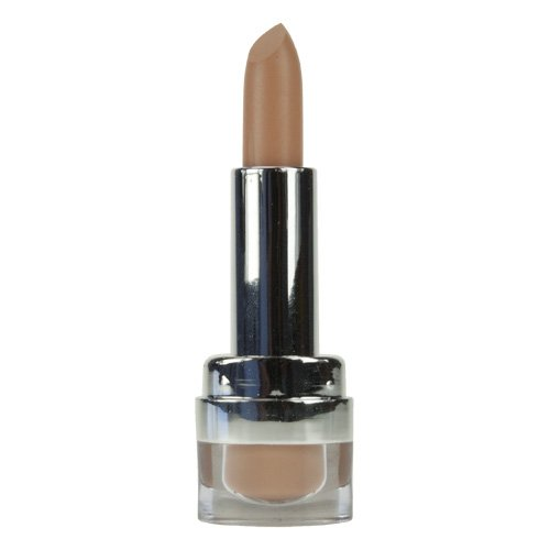 Technic Concealer Stick With Tea Tree Oil - Light by Technic