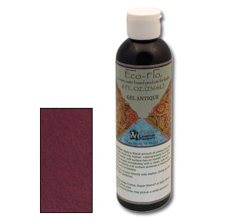 8-ounce-mahogany-eco-leather-antique-gel-tandy-leather-2607-06-by-tandy-leather