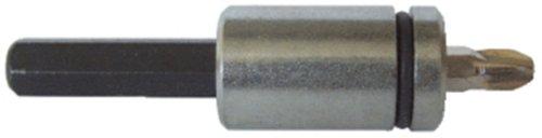KS Tools 116.2012 Rohrschellen-Montagewerkzeug, - Stud Tool Installation