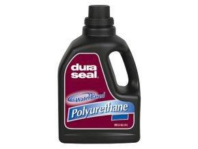 duraseal-waterbased-polyurethane-satin-1gl-by-dura-seal