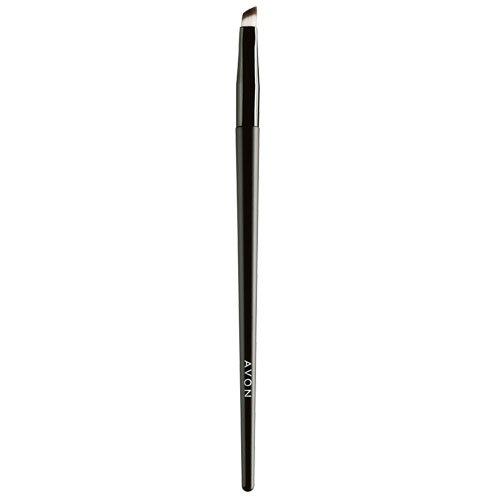 Avon Eyeliner Brush for Precise Firm and Even Strokes