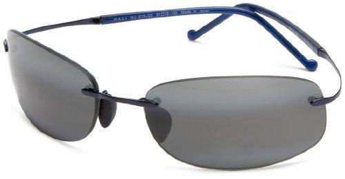maui-jim-honolua-bay-51603-61mm-sunglasses-new-size-61-18-135-color-blue
