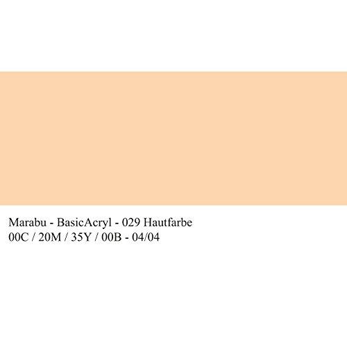 marabu-basicacryl-peinture-acrylique-teint-chair-80ml