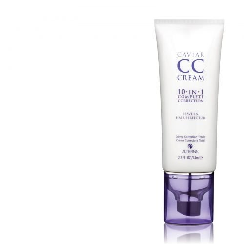 Alterna Caviar Anti-Aging CC Cream 74 ml