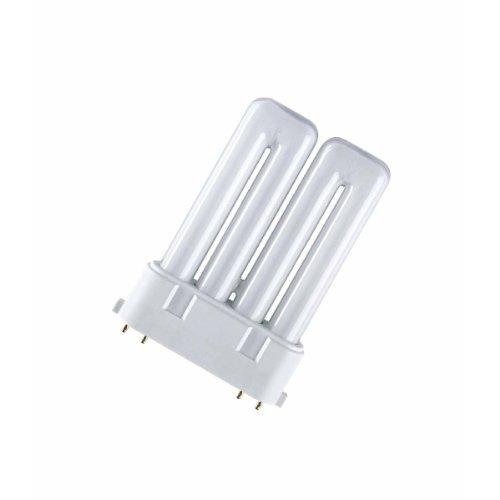 osram-lampe-fluo-compact-dulux-f-230v-36-w-culot-2g10-couleur-840