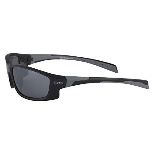 infinite-eins-gafas-de-sol-deportivas-polarizadas-y-ultraligeras-negras-y-grises-con-proteccion-uv40