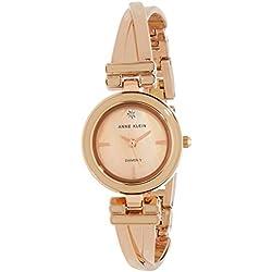 Reloj Anne Klein para Mujer AK/N2622LPRG