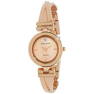 Reloj – Anne Klein – para Mujer – AK/N2622LPRG