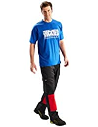 Dickies T-Shirts Logo Streatwear Style 5er Pack SH5008