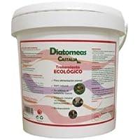 Tierra de Diatomeas 2 kg